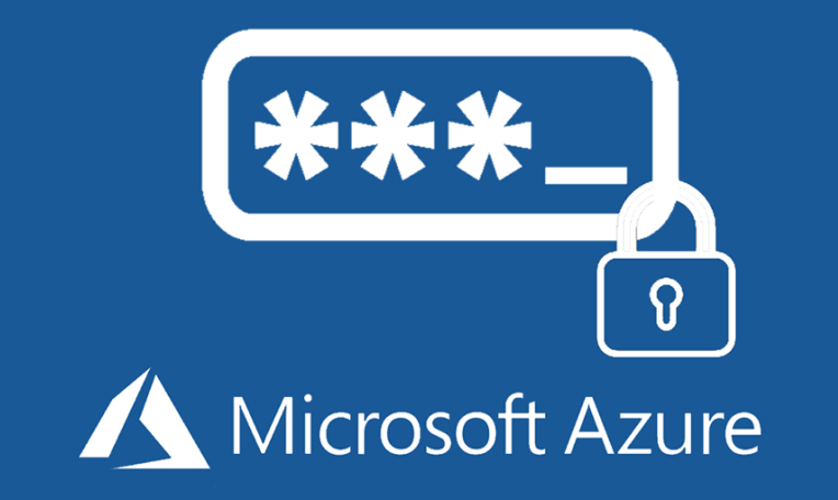 Implementing Azure AD Password Protection