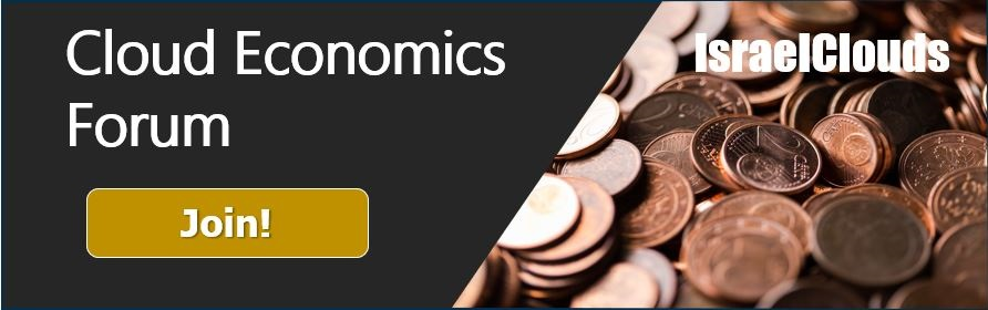 """Economics Forum"""