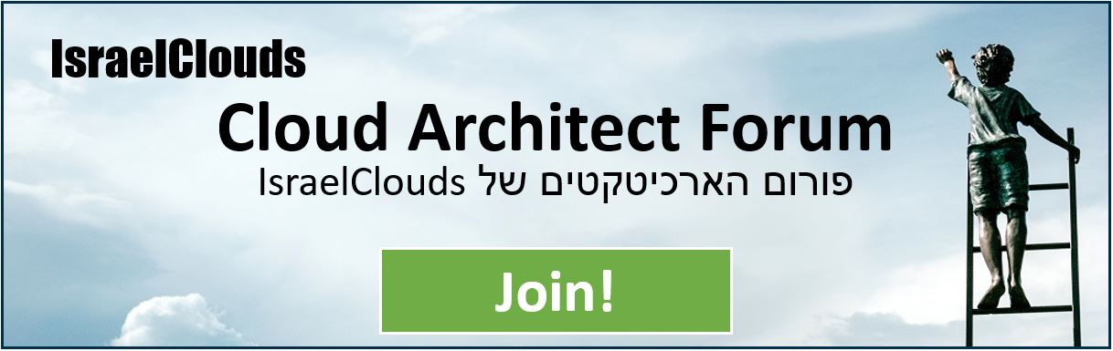 "title=""Architecture-forum"""
