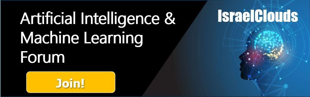 """title=""""AI ML"""""""