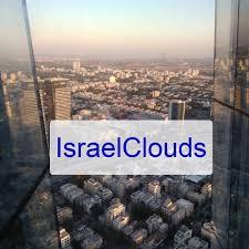 יזהר גלעד, מנהל פיתוח עסקי בנטפים ישראל