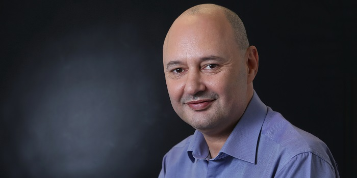 Clal employees using VMware's Horizon solution