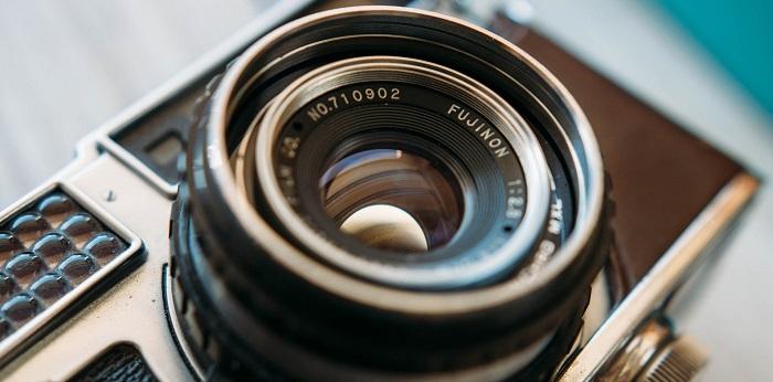 סיגייט משיקה שני כוננים חדשים המותאמים לתמיכה בביצועים של מצלמות אבטחה מודרניות ויישומי Hyperscale