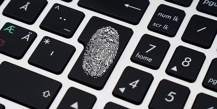 מנזקי הקורונה: 39% מהעובדים ניגשים למידע הארגוני באמצעות מכשירים פרטיים