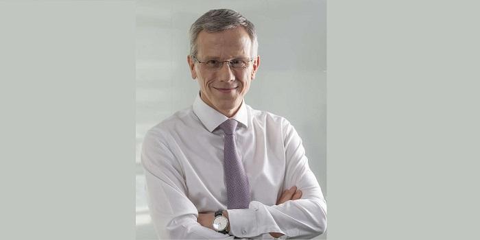 Ericsson and Dassault Systemes 3D DEXPERIENCE platform