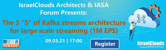 http://bit.ly/Cloud-Architect-Event
