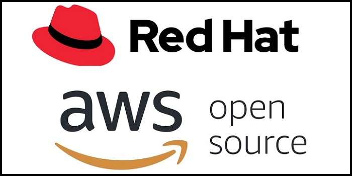 AWS & Red Hat OpenShift