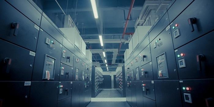 hybrid-data-center
