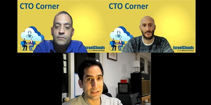 CTO-Corner-Chapter-20-Cyber-Lessons-from-2020
