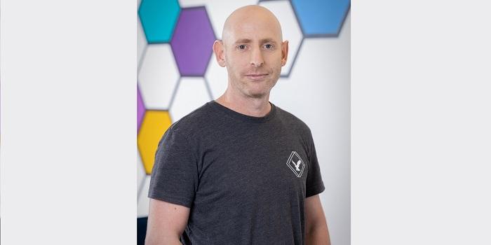 CrazyLabs Startup AWS
