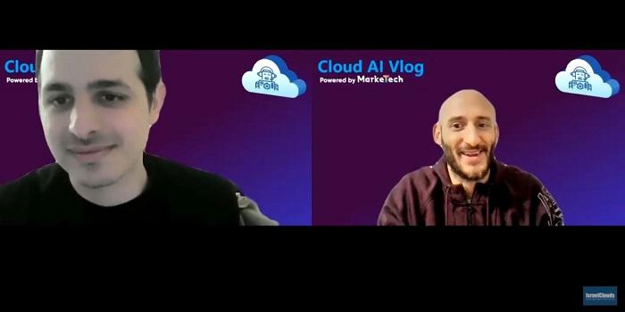 Cloud-AI-EP6