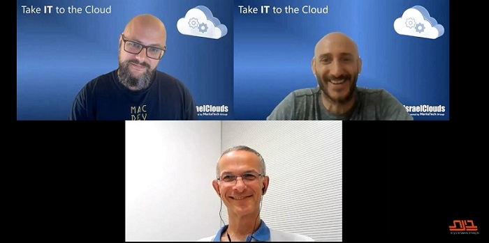 take-it-to-the-cloud-episode-5