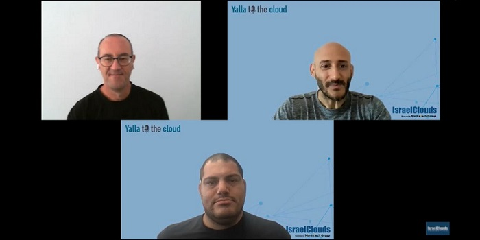 vlog-yalla-to-the-cloud-73