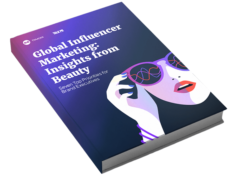 Ready to talk influencer marketing?