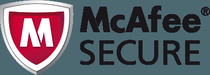 McAfee Libre de Virus