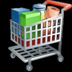 Gestión de Proveedores y Compras