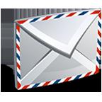 Envío de Correos Electrónicos masivos