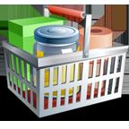 ¿Necesitas poder publicar y actualizar precios automáticamente en MercadoLibre?