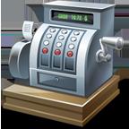 Control de Caja y Dinero