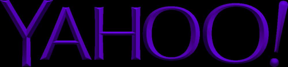 Programa mencionado en Yahoo