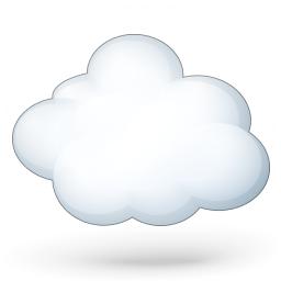 EGA Futura Nube