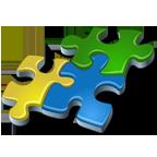 El programa de gestión comercial puede ser configurado de manera muy amplia, para adaptarlo a lo que tu PyME necesita hoy. Aquí aprenderás como configurar claves, productos, vendedores, impuestos y muchos otros aspectos más.