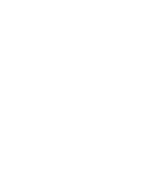 2014 Tech Awards