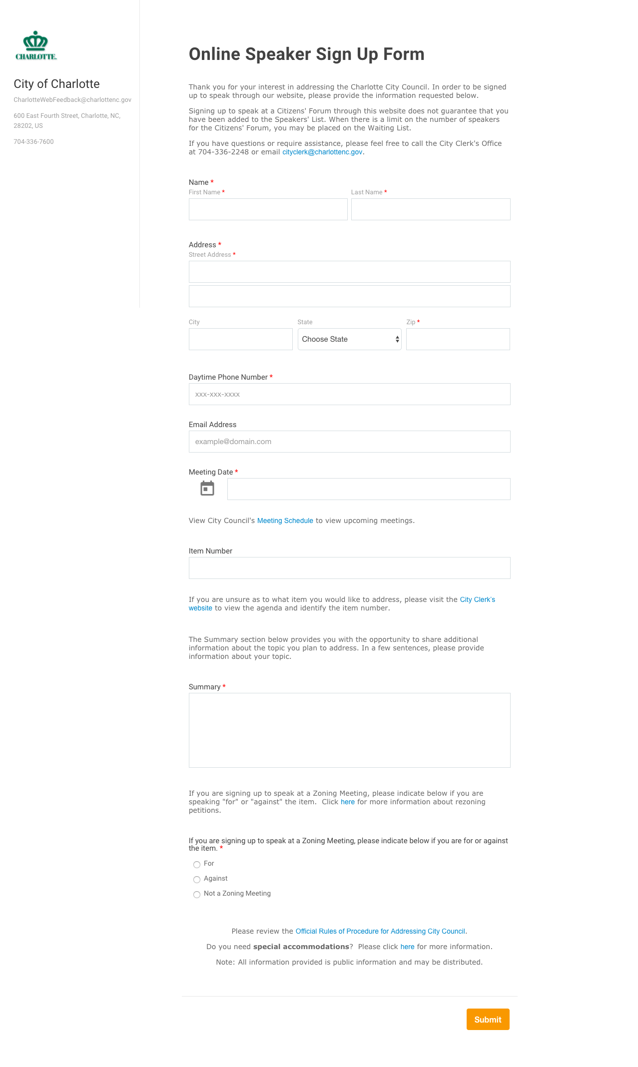 form examples seamlessgov blog