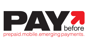 Image result for paybefore awards logo