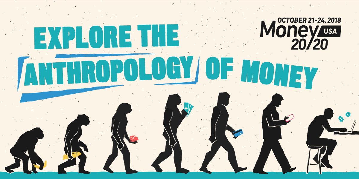 The Anthropology of Money