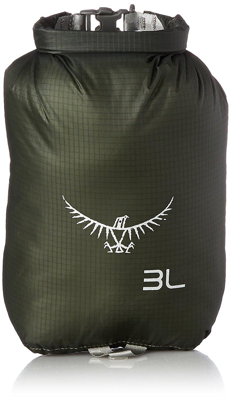 Osprey Dry Bag