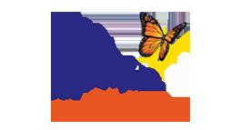 FreeStyle Libre logo