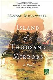 island of a thousand mirrors when backpacking sri lanka