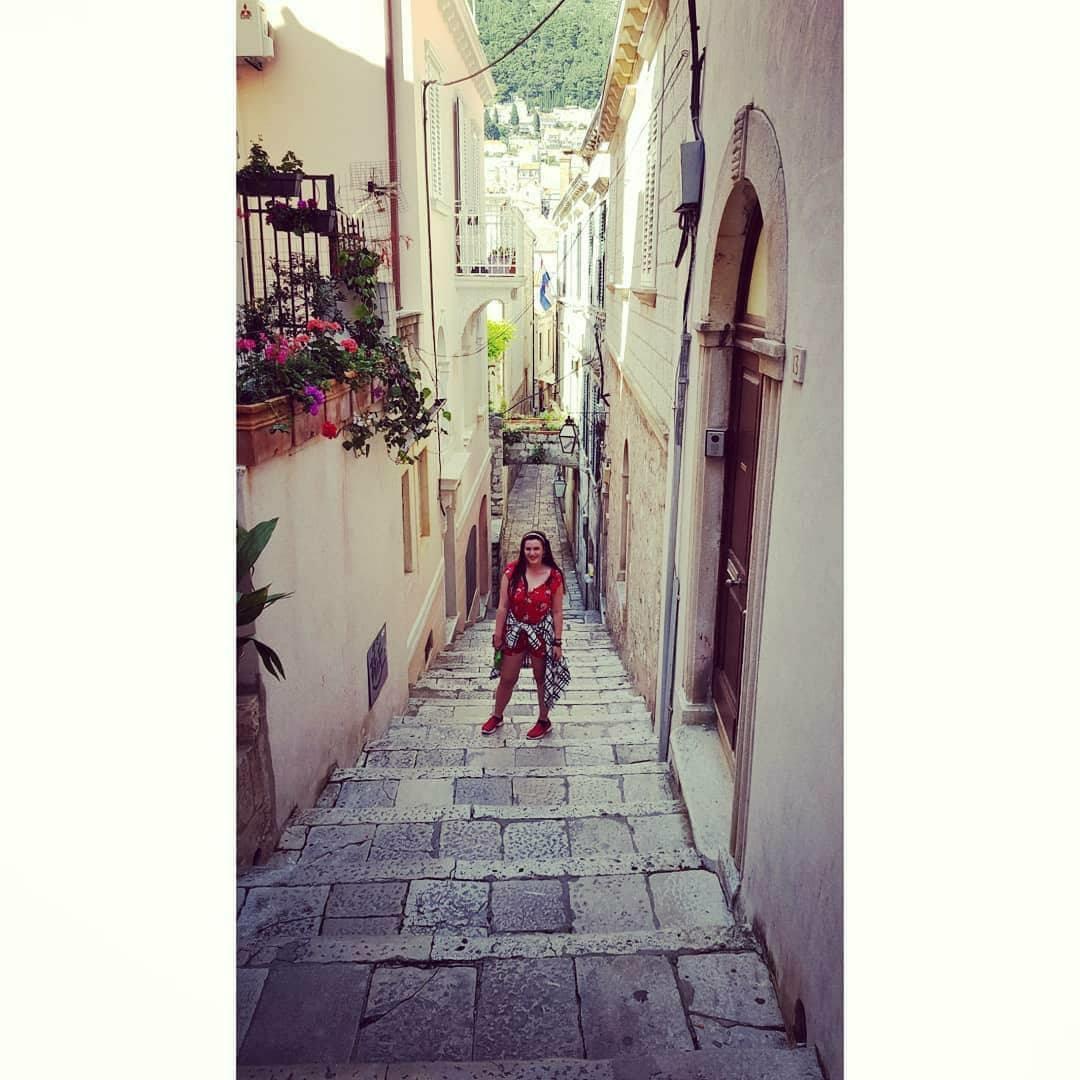Budgeting in Dubrovnik