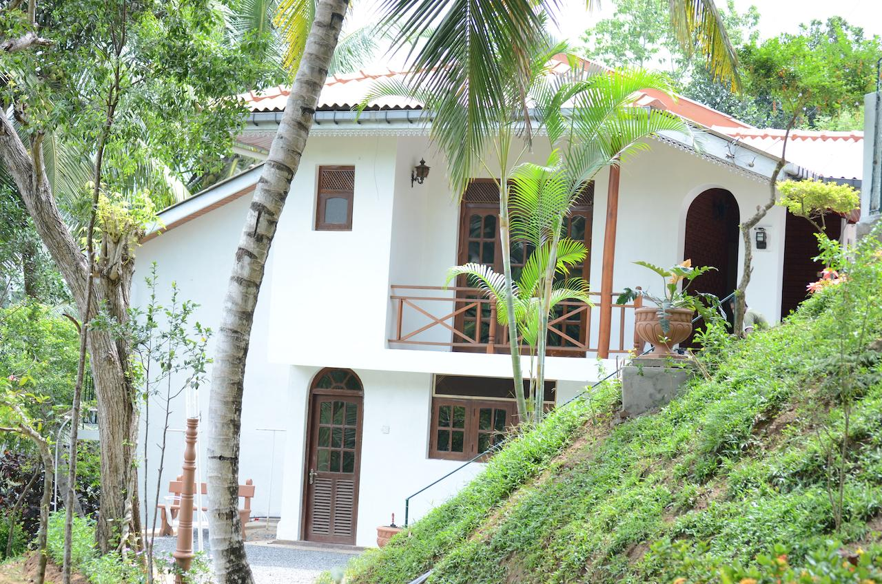 shady grove tourist bungalow