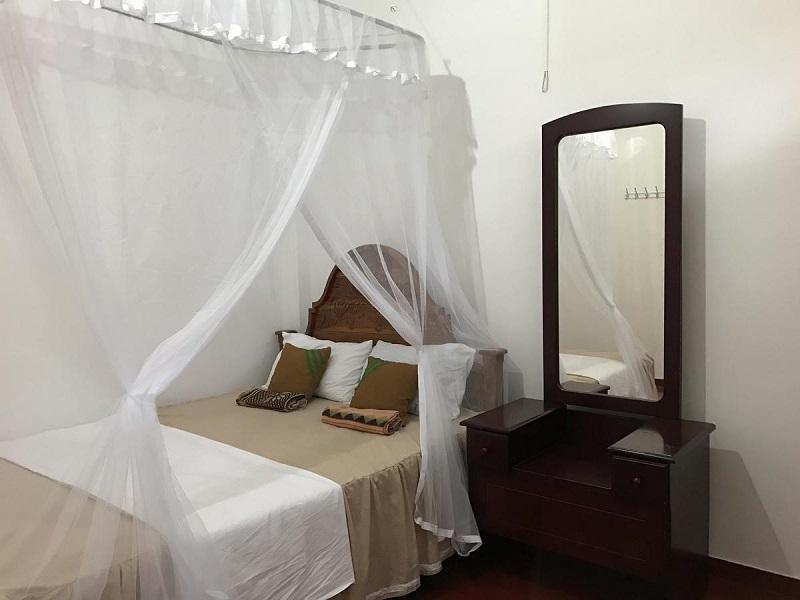 hotels in Wilpattu Dolosmahe