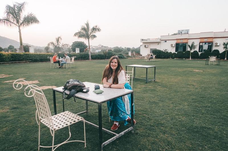 countryside resorts hotel
