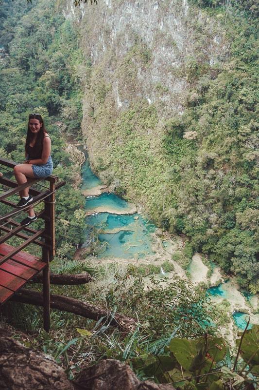 diabetes and waterfalls
