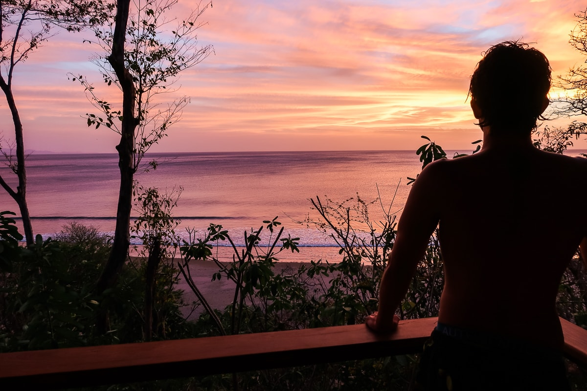 Costa Dulce Ecolodge Nicaragua