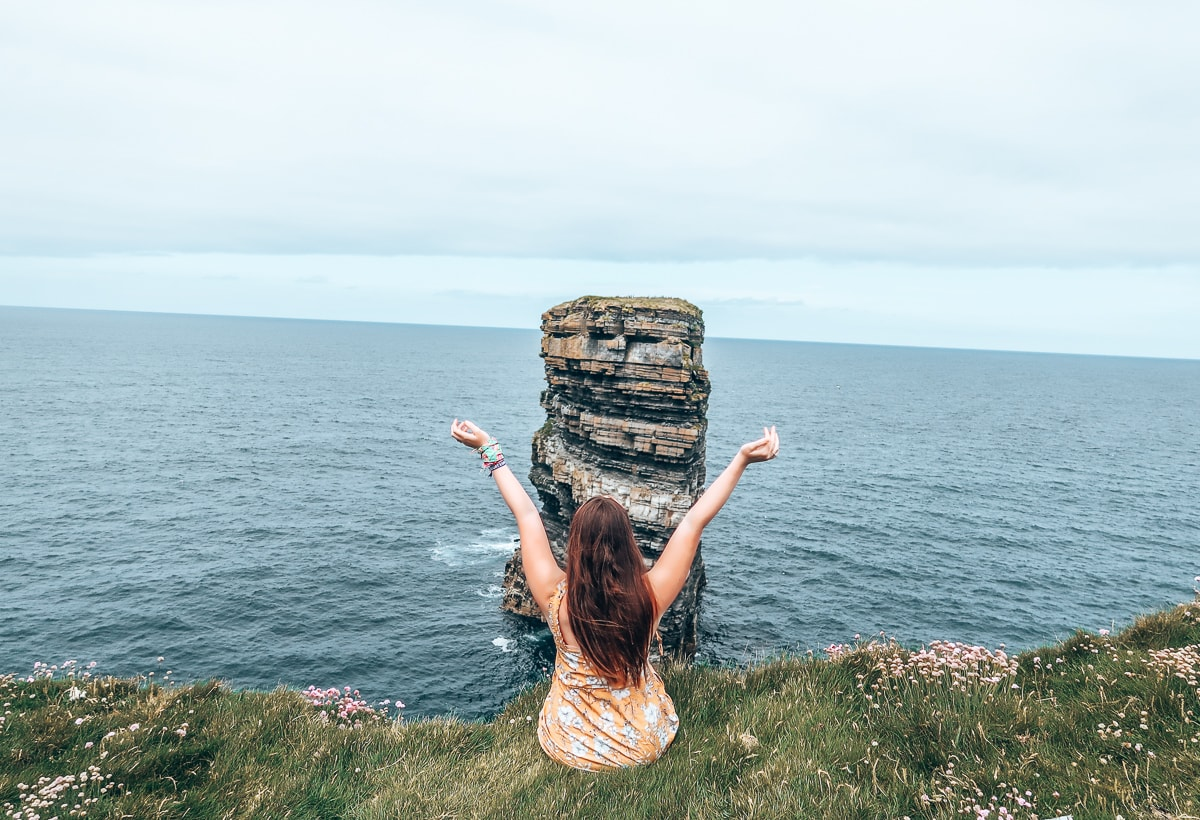 things to do in mayo ireland