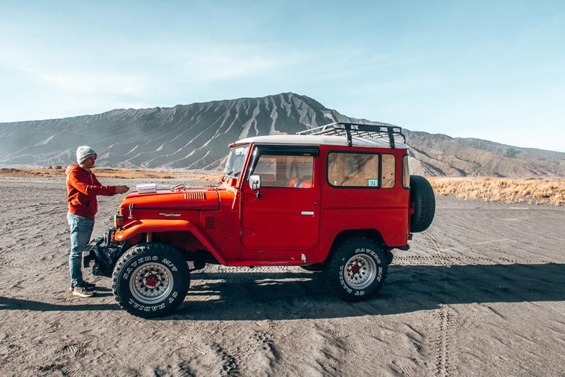 car indonesia