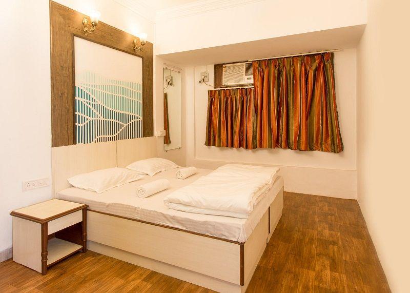 Hostel Mantra in Mumbai