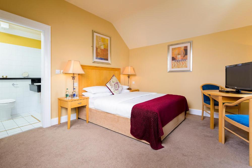 Dingle Bay Hotel, Ireland