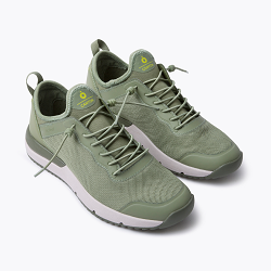 Tropicfeel Canyon Travel Trainers