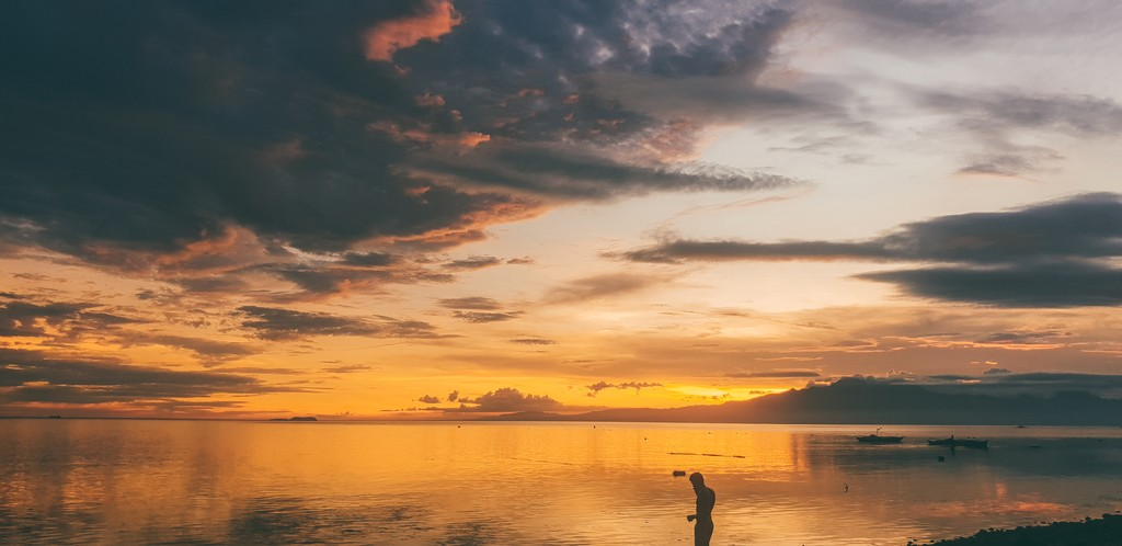 siquijor attractions