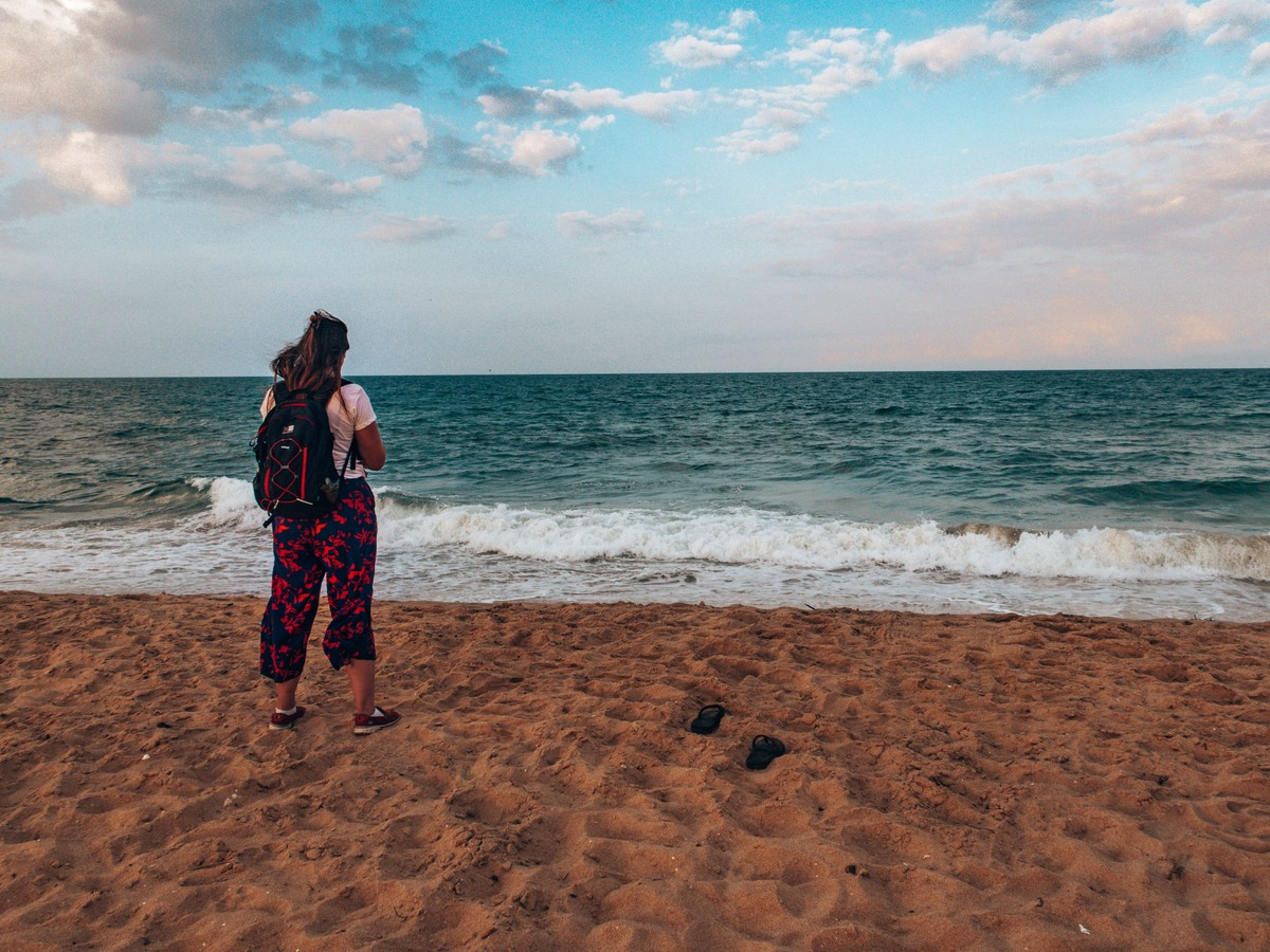 things to do in Mullaitivu sri lanka