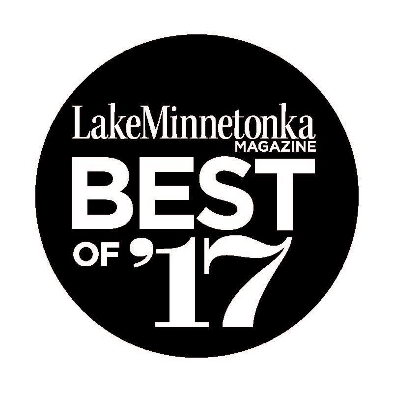 Image of Lake Minnetonka Magazine Best of 2017 issue