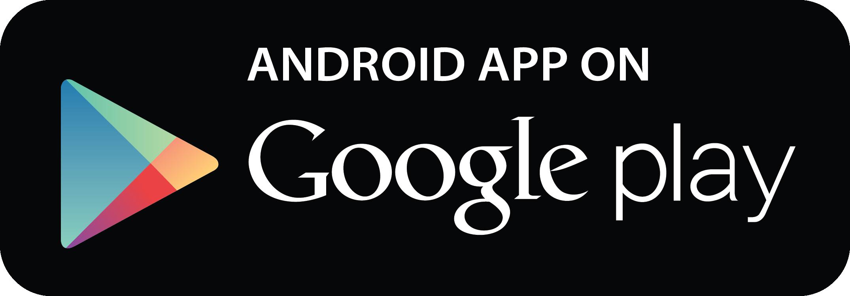 Google's Play Store logo