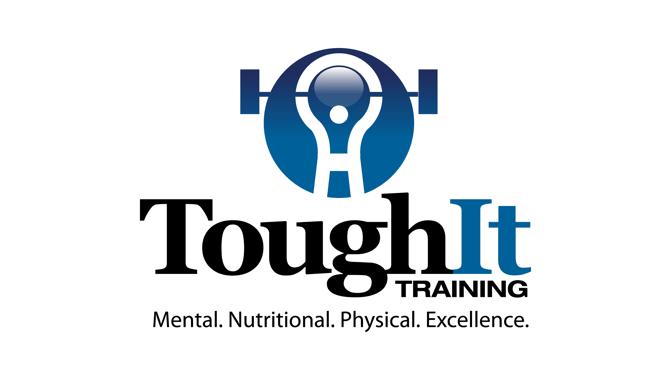ToughtIt logo