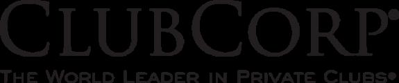 ClubCorp logo